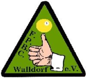 FPBC Walldorf